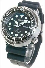 SEIKO PROSPEX Marine Master SBBN045 Men's Watch New in Box