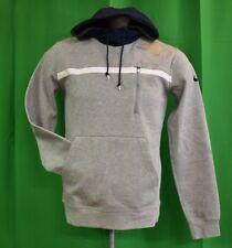 Nice Nike Men's Los Angeles Rams NFL Fan Apparel & Souvenirs for sale | eBay