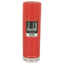 DESIRE by Alfred Dunhill Body Spray 6.6 oz 195 ml for Men