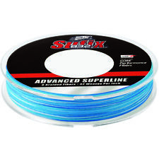 Sufix 300 Yard 832 Advanced Superline Braid Fishing Line - Coastal Camo