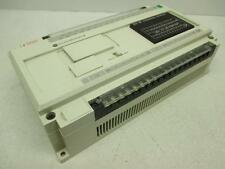 Allen Bradley 1745-LP151 SLC 150 Processor Unit