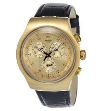 Orologi da polso con cronografo Swatch