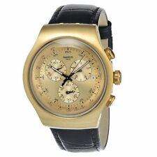 Orologi da polso Swatch