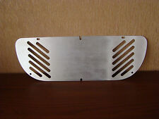 TOYOTA CELICA ST205 GT-FOUR GT4 BONNET HOOD GRILLE GRILL TRAY VENT