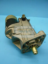 Motorino Avviamento Toyota HiAce Hilux 2.2 2.4D 28100-54090 Sivar T31221