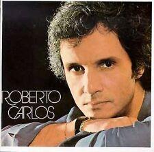 Carlos, Roberto La Paz De Tu Sonrisa CD