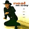 Neal McCoy : You Gotta Love That Country 1 Disc CD