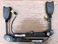 NEW 13332663 GENUINE Vauxhall Astra J Front LH Seatbelt Lock /& Pretensioner