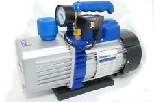 Vakuumpumpe VPA-5S-GV R32 225 l/min Unterdruckpumpe für Split-Klimaanlage, Klima