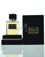 Dolce and Gabbana Velvet Patchouli Perfume Eau De Parfum  5 OZ 150 Ml Spray U...