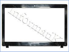 Packard Bell Easynote TK81 PEW96 Cornice LCD Bezel AP0C9000230 FA0C9000200-2