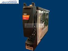 """EMC 005049806 900GB 10K SAS 3.5"""" V3-VS10-900 VX-VS10-900 V4-VS10-900 VNX"""