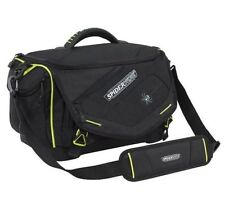 Large Spiderwire Tackle Bag