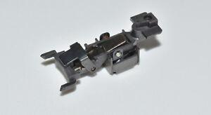 Märklin 210133 Telexkupplung für Tendermontage NEUWARE E210133 Telex