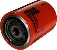 Engine Oil Filter Fram PH2821A