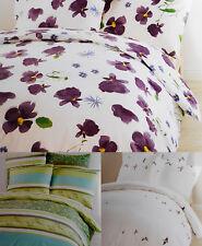 Bettwäsche set 100% Baumwolle Bettbezug 140X220/260 200X220/260 und 240X220/260