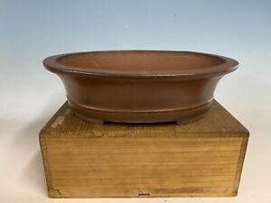 Tokoname Bonsai Pot For Sale In Stock Ebay