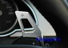 S tronic Shift Gear Paddle Extension Audi A6 S6 A3 A5 S5 A4 S4 Q5 before 2012
