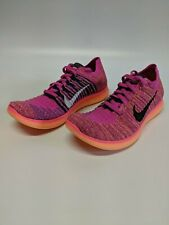 03fb431877040 Nike Crystals Athletic Shoes for Women for sale | eBay