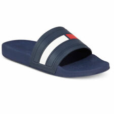 Sandals Calvin Men For Klein SaleEbay PN8O0wnkXZ