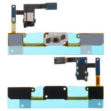 For Samsung Galaxy J7 Prime 2017 Home Button Key Flex Cable Headphone Jack J727