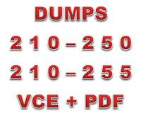 Pdfsoft copybook ccna cyber ops secops 210 255 official cert dumps ccna cisco cyber ops 210 250 210 255 vce pdf 210 255 250 fandeluxe Image collections