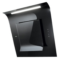 Elica LEAF Kitchen Hood