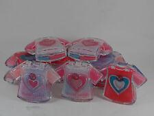 24x PocketLocket LipGloss Make Up Wholesale Job Lot Children's Party Bag Item 25