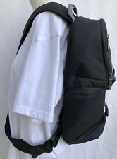 Altura Photo Sling Backpack Camera Bag for Canon Nikon Sony DSLR