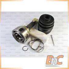 Driveshaft Shaftec Quality VAUXHALL NOVA 1.4 CV Joint Front Inner 90 to 93 C.V