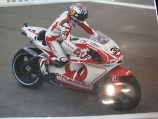 Photo Pramac Ducati Desmosedici GP9 #36 Mika Kallio (FIN) Dutch TT Assen 2009 #1