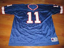 041a2065e Buffalo Bills Champion NFL Fan Apparel   Souvenirs for sale