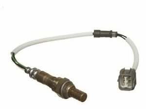 Oxygen Sensor 4XRH77 for Civic del Sol 1997 1996 1999 1995 1998 2000 1992 1993