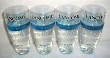 (99,97€/L) 4x75ml LANCOME Bi Facil VISAGE Eau Micellaire Mizellen Micellar Water