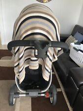 Stokke Prams Strollers Accessories For Sale Ebay