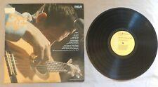 Chet Atkins Picks The Best Near Mint To Mint Vinyl Record LP