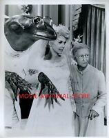 "Donna Douglas Irene Ryan The Beverly Hillbillies 8x10"" Photo #K7962"