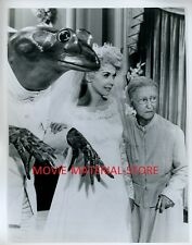 "Donna Douglas Irene Ryan The Beverly Hillbillies 8x10"" Photo #K7962"