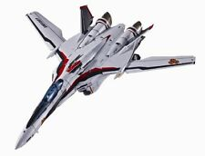 DX Chogokin Macross VF25F Messiah Valkyrie Renewal Ver. by Bandai
