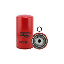 Fuel Filter Baldwin BF7940