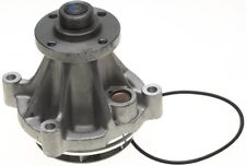 Engine Water Pump-Water Pump (Standard) Gates 43504