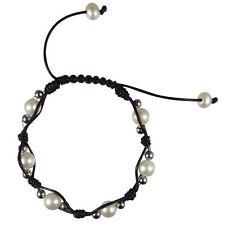 Pearl Fine Bracelets