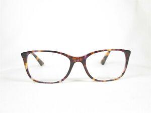 Michael Kors MK4016(Antibes) 3032 53/17 140 Designer Eyeglass Frames Glasses