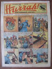 HURRAH !  avant-guerre  n° 310