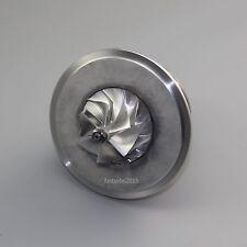 VF34VF36 Ball Bearing Turbo CHRA for Subaru Impreza WRX Sti Upgrade Billet Wheel