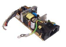 HP Switch Power Supplies