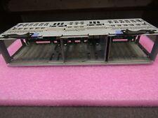 44V8049 IBM 50A9 45D5215 Disk Unit Cage Assembly for FC-5802/5877