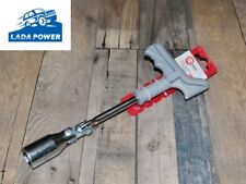 Lada Niva 2101-2107 Spark Plug Wrench 21х250 mm