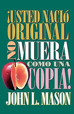 Psychology & Help Psychology Paperback Non-Fiction Books in Spanish