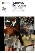 The Soft Machine: The Restored Text by William S. Burroughs (Paperback, 2014)